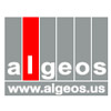 NEW Algeos USA Website