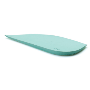 EXTERNAL WEDGE PAD