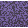Medium Density EVA - Black-Purple