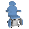 Nova Lune Podiatry Chair