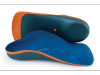 Peapod Junior Kids Foot Orthotic