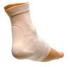 M-Gel Achilles Heel Protection Sleeve