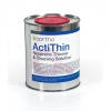 ActiThin Neoprene Thinner & Cleaner
