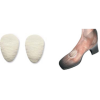 Neuroma Pads - One Size