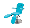 NOVA AIRE PODIATRY CHAIR