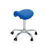 NOVA TAMAR SADDLE STOOL
